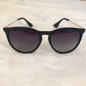 NWT WowSun Women's Sunglasses